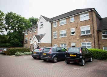 Thumbnail 2 bedroom flat for sale in Mariner Close, New Barnet, Barnet