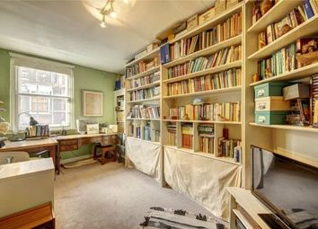 Thumbnail 2 bed flat for sale in Sinclair House, Thanet Street, London