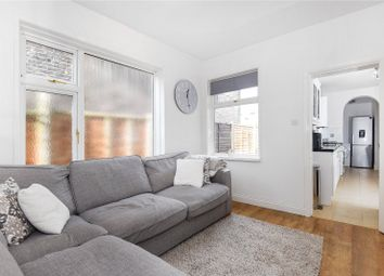Thumbnail 1 bed maisonette for sale in High Street, Old Woking, Surrey
