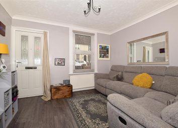 2 bed terraced house for sale in Alexandra Street, Folkestone, Kent CT19