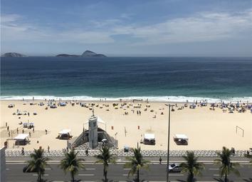 Thumbnail 3 bed apartment for sale in Rio De Janeiro, Rio De Janeiro, Brazil