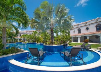 Thumbnail 2 bed apartment for sale in San Sebastian, South Sound, Grand Cayman, Ky11208