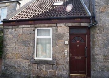 Thumbnail 2 bed semi-detached house to rent in Mercer Street, Kincardine, Alloa