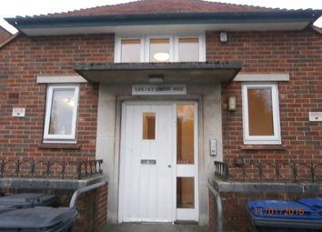 Thumbnail 6 bed flat to rent in The Maltings, Longport, Canterbury