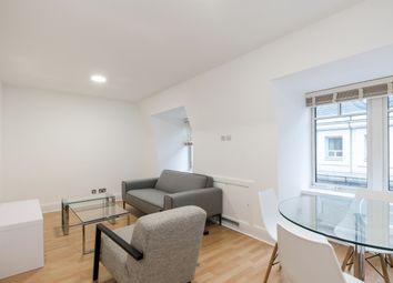 Thumbnail 2 bed flat to rent in Jermyn Street, London