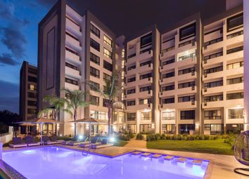 Thumbnail 1 bed apartment for sale in 429 The Regency, 127 Matroosberg Road, Ashlea Gardens, Pretoria, Gauteng, South Africa