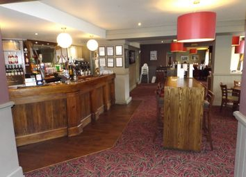 Thumbnail 3 bedroom property for sale in Licenced Trade, Pubs & Clubs BD9, West Yorkshire
