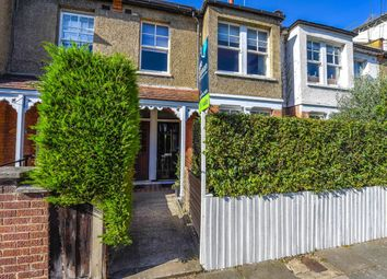 2 bed maisonette for sale in Godstone Road, St Margarets, Twickenham TW1