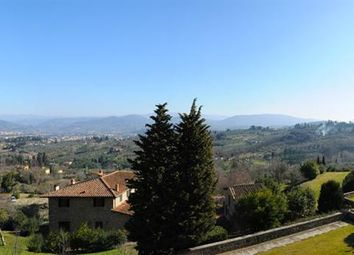 Thumbnail 2 bed apartment for sale in Florence, Tuscany, Italy