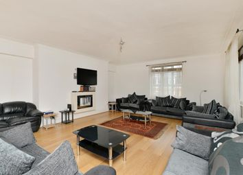Thumbnail 6 bed flat for sale in George Street, London