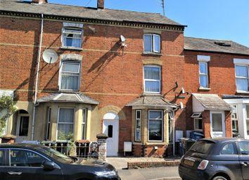Thumbnail 1 bed flat for sale in Merton Street, Banbury