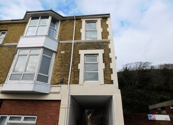 Thumbnail 2 bed property to rent in 99 High Street, Ventnor, Isle Of Wight.