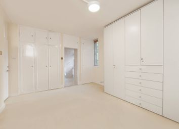 Thumbnail 3 bed flat for sale in Oak Hill Park, Hampstead