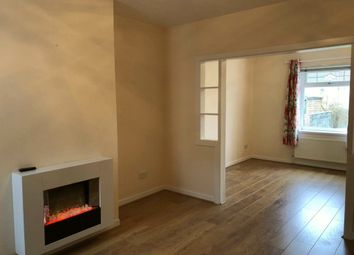 Thumbnail 3 bed property to rent in Newtown, Brynhyfryd, Swansea