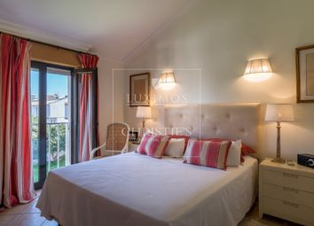 Thumbnail 3 bed apartment for sale in Loule, Vilamoura, Portugal