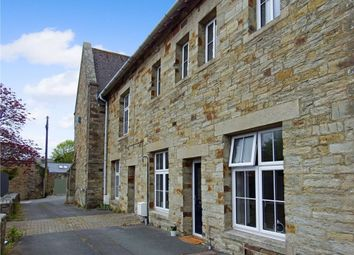 Thumbnail 3 bed flat to rent in Pound Lane, Bodmin