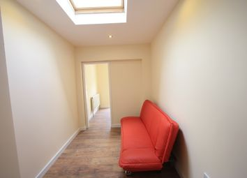 Thumbnail 1 bed flat to rent in Becford Road, Croydon