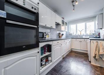 3 bed terraced house for sale in Manor Road, Portsmouth PO1