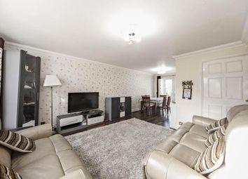 Thumbnail 3 bed semi-detached house for sale in Birdhurst Avenue, South Croydon, Surrey, .
