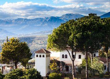 Thumbnail Finca for sale in Luxury Finca, Alcaucín, Málaga, Andalusia, Spain