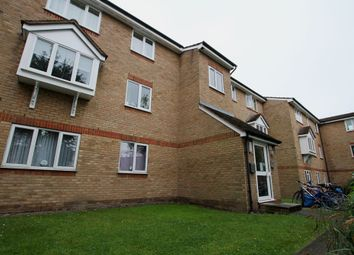 Thumbnail 1 bed flat to rent in Thant Close, Leyton