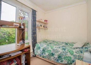 Thumbnail 3 bed shared accommodation to rent in Glen Eyre Road, Southampton, Southampton