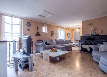 Thumbnail 3 bedroom end terrace house for sale in Chichester Way, London, London
