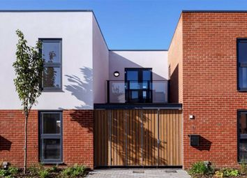 3 bed property to rent in Bata Mews, East Tilbury, Tilbury, Essex RM18