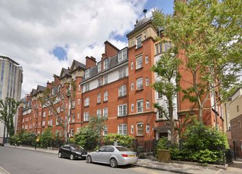 1 bed flat to rent in Flaxman Terrace, London WC1H