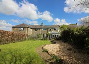 Thumbnail 4 bed cottage to rent in Melplash, Bridport