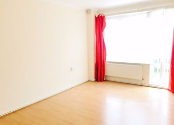 Thumbnail 2 bed flat to rent in Southern Grove, London