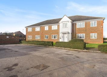 1 bed flat for sale in Bicester, Oxfordshire OX26