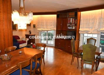 Thumbnail 4 bed apartment for sale in Centre, Sitges, Spain