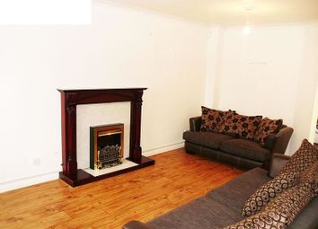 Thumbnail 3 bedroom semi-detached house to rent in Abbotsmeade Close, Newcastle Upon Tyne