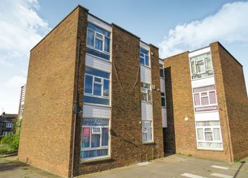 1 bed flat for sale in Churchill Place, Harrow HA1