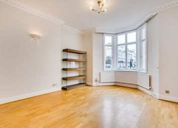 Thumbnail 2 bedroom flat to rent in Lennox Gardens, London