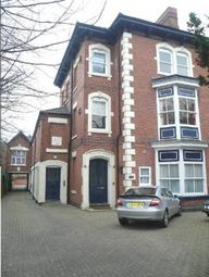 Thumbnail 2 bed flat to rent in 250 London Road, Leicester