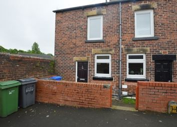Thumbnail 2 bed property to rent in Stone Street, Mosborough, Sheffield