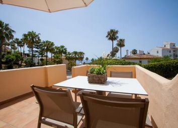 Thumbnail 2 bed town house for sale in Mijas-Costa, Andalucia, Spain