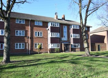 Thumbnail 2 bed flat to rent in Lichfield Road, Wednesfield, Wolverhampton