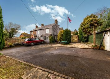 Thumbnail 3 bed cottage for sale in Allington Road, Newick, Lewes
