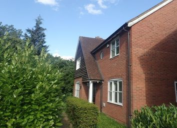Thumbnail 4 bed property to rent in Powell Haven, Middleton