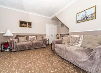 Thumbnail 2 bed terraced house for sale in Bridge Street, Langley Park, Durham