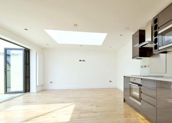 Thumbnail 2 bed detached house for sale in Rusper Road, London