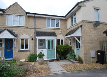 Thumbnail 2 bed property to rent in Heather Drive, Sulis Meadows, Odd Down