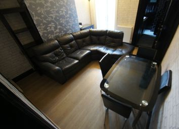 Thumbnail 3 bed terraced house to rent in Lockhurst Lane, Coventry
