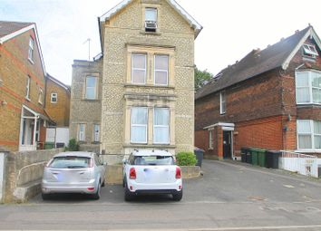 1 bed flat for sale in Union Street, Maidstone ME14