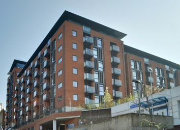 Thumbnail 2 bedroom flat for sale in Willam House, Ringers Road, Bromley