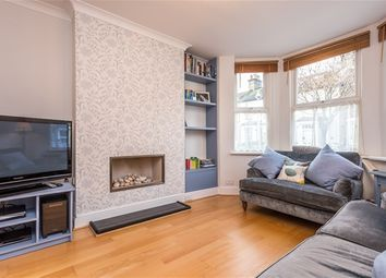 Thumbnail 5 bed property to rent in Coningsby Road, London