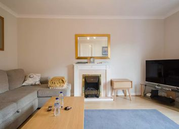 Thumbnail 3 bed flat for sale in The Colonnades, Porchester Square, London